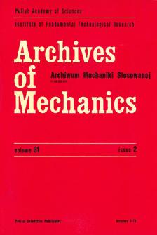 Contents, title pages