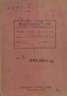 Zeszyty z badań gwarowych; XXVI/2/23-37