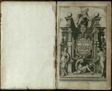 Topographia archiepiscopatuvm Mogvntinensis Treuirensis et Coloniensis das ist Beschreibung der vornembsten Stätt und Plätz in denen Ertzbistumen Mayntz, Trier und Cöln