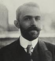 Paweł Dzieduszycki