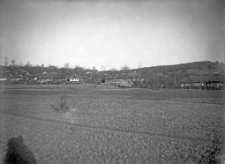 Gródek i okolice