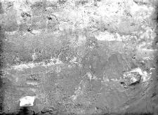 Kolonia Marianówka, pow. Równe : widok w głąb odkrywki