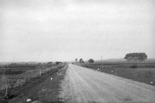 Żydowszczyzna - Rumlówka : zdjęcia krajobrazowe bez dokładnego opisu