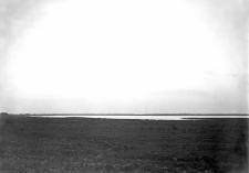 Jezioro Wielkie Zhorany, powiat lubomelski (Polesie)