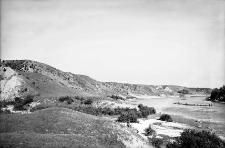 Miejscowość nieznana : zdjęcie krajobrazowe