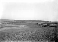 Wołyń : zdjęcie krajobrazowe