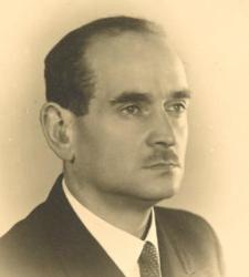 Stanisław Feliksiak