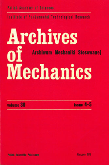 XIII Symposium on Advanced Problems and Methods in Fluid Mechanics