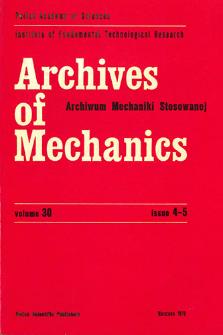 On the method of phase spaces for blast waves + Ad corrigendum et agendas concerning the paper
