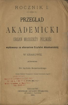 Z Wergiliusza Eneidy : wolny przekład