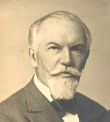 Józef Gieysztor