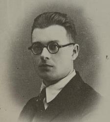 Stanisław Głazek