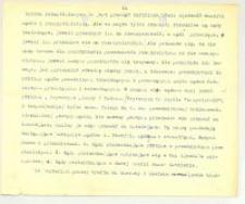 Zasadnicze zagadnienia teoryi poznania i metafizyki. 2.Streszczenie wykładów