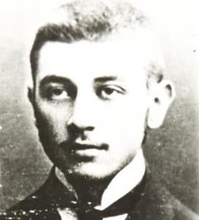 Jan Hirschler