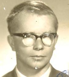 Mieczysław Józefik