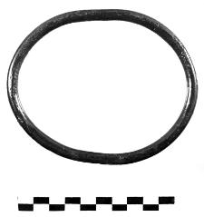 armlet (Rosko) - metallographic analysis