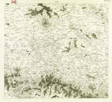 Regni Poloniae, Magni Ducatus Lituaniae Nova Mappa Geographica concessu Borussorum Regis. XVII
