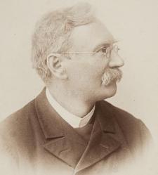Konstanty Jelski