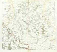 Regni Poloniae, Magni Ducatus Lituaniae Nova Mappa Geographica concessu Borussorum Regis. XX
