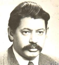 Eugeniusz Kierych