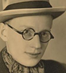Włodzimierz Kinastowski
