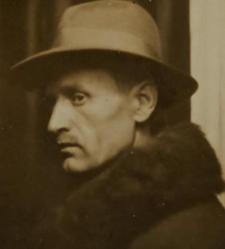 Michał Kłapacz
