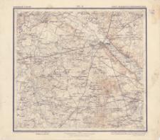 XIX - 11 : lomžinskoj gubernìi : lomž., kolʹnensk. i ostrolenksk. uězd.