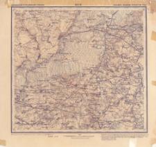 XIX - 12 : lomžinskoj i rrodnenskoj gubernìi: lomžinsk. mazoveck. i bělostok. uězd.