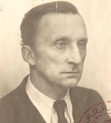 Józef Kobylański