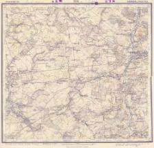 XIX - 16 : grodnenskoj gub : volkovysk. i grodn. uězd.