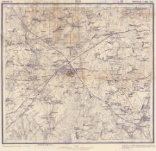 XIX - 20 : minskoj gub : novogrudsk. i sluck. uězd.