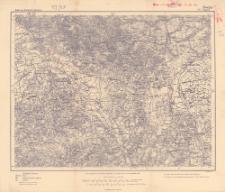 Karte des Deutschen Reiches, 537. Ruptau