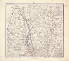 XXI - 3 : germanìâ, varšavsk. i kališsk. gub. : nešavsk. i slupeck. uězd.