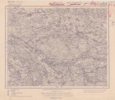Karte des Deutschen Reiches, 478. Lublinitz