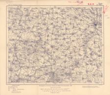 Karte des Deutschen Reiches, 450. Ohlau
