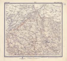 XIX - 5 : plockoj gubernìi : rypinsk. i lipnovsk. uězdov.