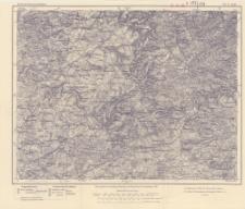 Karte des Deutschen Reiches, 569. St. Avoid