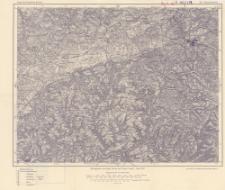 Karte des Deutschen Reiches, 556. Kaiserslautern