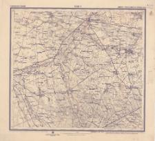 XXIII - 7 : varšavskoj gubernìi : lovičsk. sohač. blonsk. i skernev. uězd.