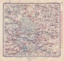 XVII - 21 : vilensk. i minsk. gub. : novogrudsk., minsk. i ošmânsk. uězd.