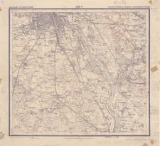 XXIII - 9 : varšavskoj i sědleckoj gubernìj : varšavsk. novominsk. gloeckago i garvolinskago uězdov