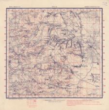 XVII - 20 : minsk. i vilensk. gub. : ošmânsk. i novogrudsk. uězd.