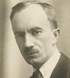 January Kołodziejczyk
