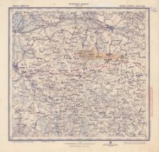 XVI - 22 : vilensk. i minsk. gub. : vilejsk., ošmânsk. i minsk. uězd.