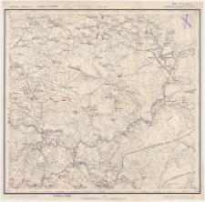 XVI - 20 : vilensk. i minsk. gub. : ošmânsk. i novogrudsk. uězd.