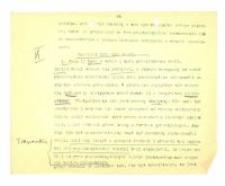 Dydaktyka ogólna : Półrocze letnie 1902/3. 4. Tok nauki