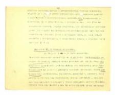 Dydaktyka ogólna : Półrocze letnie 1902/3. 5. O formach nauczania