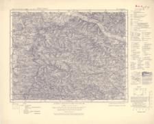 Karte des Deutschen Reiches, 531. Gerolzhofen