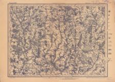 Rząd XXVI Arkusz 6 Mohylów : g. podolskiej i besarabskiej