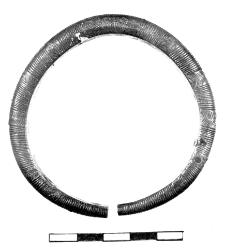 bransoleta (Dratów) - analiza chemiczna